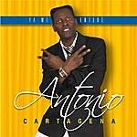 Antonio Cartagena Ya Me Enteré