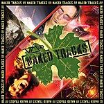 Steve Vai Naked Tracks Vol. 6