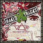 Steve Vai Naked Tracks Vol. 7
