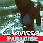 Clarissa Paradise