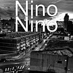 Nino Nino