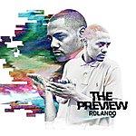 Rolando The Preview