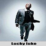 Michael Lucky Luke