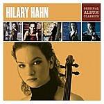 Hilary Hahn Hilary Hahn - Original Album Classics