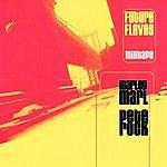 Marley Marl Future Flavas Mixtape