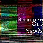 Brooklyn Old New's