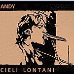 Andy Cieli Lontani