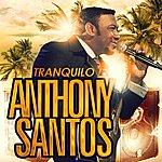 Anthony Santos Tranquilo