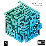 Youngblood Brass Band 20 Questions