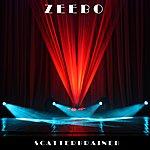 Zeebo Scatterbrained