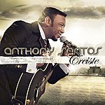 Anthony Santos Creiste
