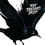Fat Freddy's Drop Blackbird