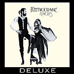 Fleetwood Mac Rumours (Deluxe)