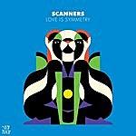Scanners Love Is Symmetry