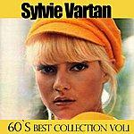 Sylvie Vartan Sylvie Vartan, Vol. 1 (Feat. Frankie Jordan)