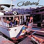 Chilliwack Anthology
