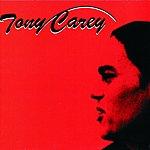 Tony Carey I Won't Be Home Tonight