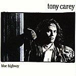 Tony Carey Blue Highway