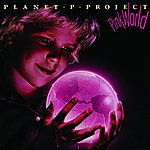 Planet P Project Pink World