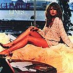 Charlie Lines