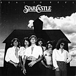 Starcastle Real To Reel