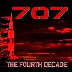 707 The Fourth Decade