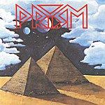Prism Best Of Prism