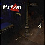 Prism Beat Street