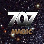 707 Magic