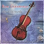 Ron Clearfield Time On Earth