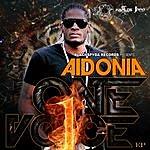 Aidonia One Voice