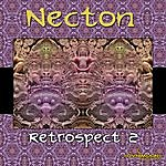 Necton Retrospect 2