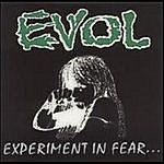 E-Vol Experiment In Fear