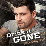 Josh Gracin Drink It Gone