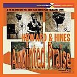 Howard Anointed Praise