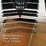 Mika Pohjola Trio Hour