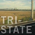 Tri-State Tri-State