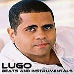 Lugo Beats And Instrumentals