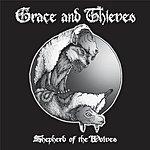 Grace Shepherd Of The Wolves