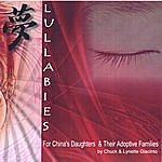 Final Quest Lullabies - For China's Daughters And Their Adoptive Families