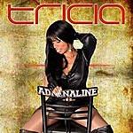 Tricia Adrenaline