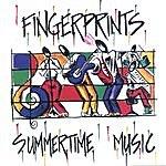 Fingerprints Summertime Music