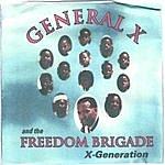 General X X Generation