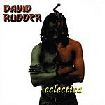 David Rudder Eclectica