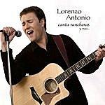 Lorenzo Antonio Canta Rancheras Y Mas