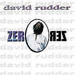 David Rudder Zero