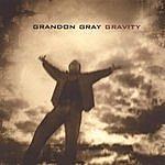 Grandon Gray Gravity