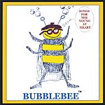 Gennaro Bubblebee:Songs For The Young At Heart