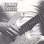 Tommy Grasso Two