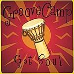 GrooveCamp Got Soul
